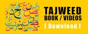 Learn Tajweed Online